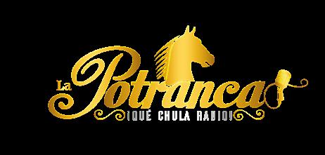 Logo RLP 462x221